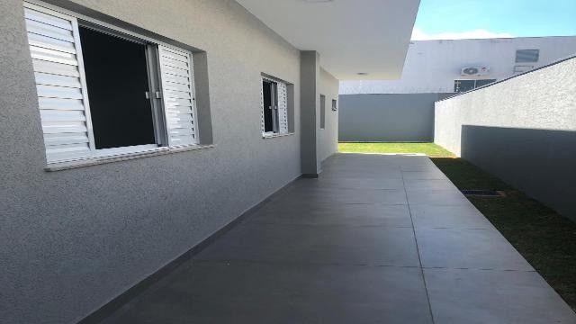 Casa lindíssima no Jardim Itatiaia - Campo Grande - Foto 14