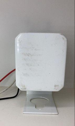 Reator Vapor De Sódio 250w 220v Externo Intral - Foto 2