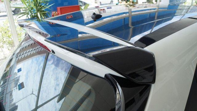 Novo Onix RS Turbo 21/22 - Foto 3