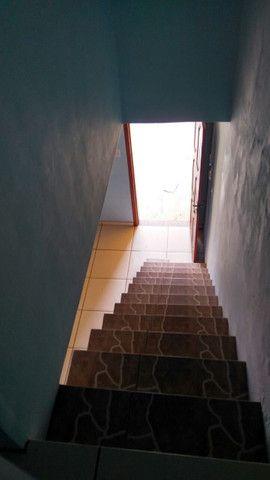 V 268 Duplex Lindo em Mangaratiba/RJ - Foto 5