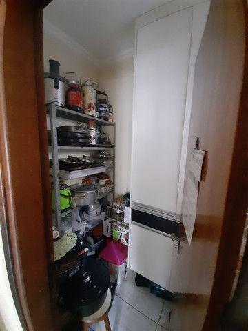 Casa ideal para Consultório ou Residencia Prox Amazonas - Foto 6