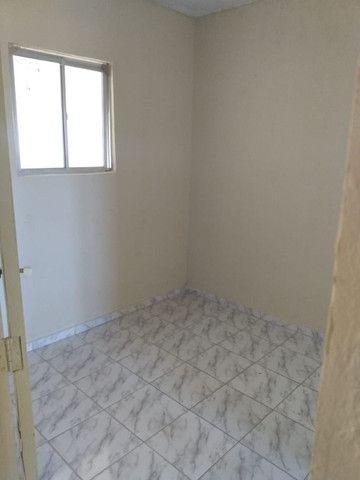 Vendo prédio no loteamento nova surubim, bairro do coqueiro, surubim PE - Foto 5