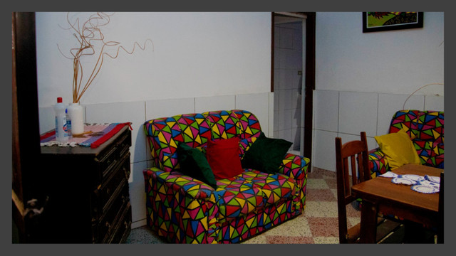 Hospedagem em Olinda - Quartos / Pousada - Foto 10