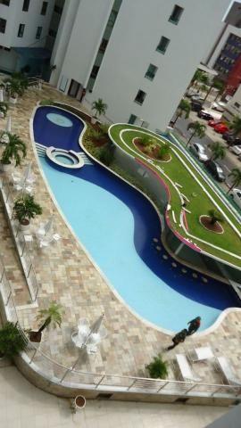 Apartamento para alugar com 2 dormitórios em Tambaú, João pessoa cod:20857 - Foto 12