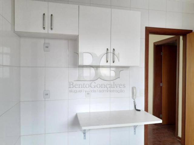 Apartamento para alugar com 3 dormitórios em Centro, Pocos de caldas cod:L7952 - Foto 14