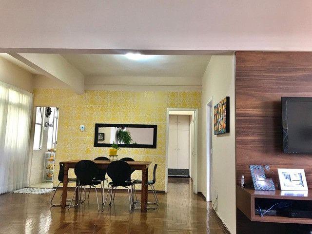 Apartamento no Centro de BH, na Rua Rio de Janeiro - Foto 4