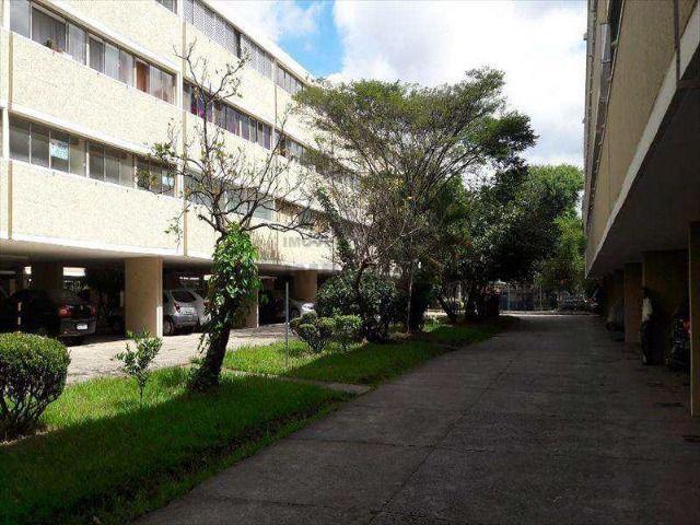 Alugo quarto, no parque Cecap Guarulhos