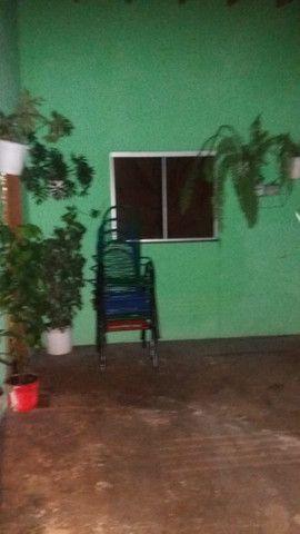 Linda Casa Centro Oeste - Foto 8