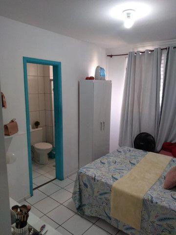 Apartamento tres quartos Cheverny Goiania 2 - Foto 5