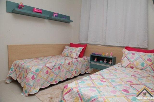 Apartamento a venda no Residencial Alegria - Aracruz - ES - Foto 8