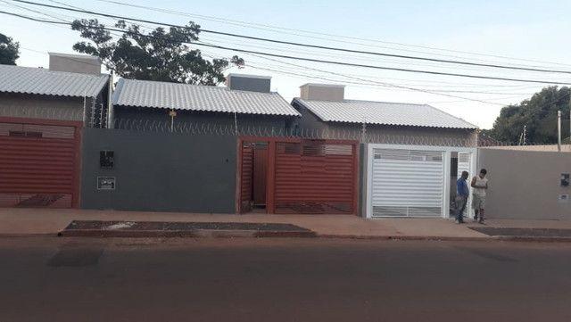 Linda Casa Santa Emília - Foto 4