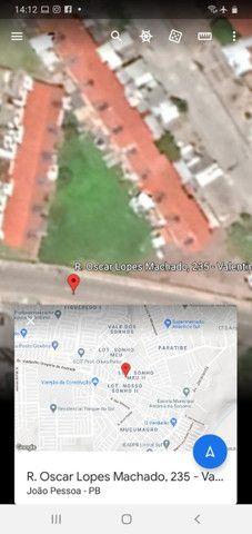 Terreno Paratibe, 45x20 Na Principal, Exc.Comercio Cód.23045