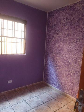 Casa condomínio - Foto 8