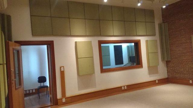 Oportunidade Linda Casa Vila do Polonês com Mezanino R$ 650 MIL - Foto 12