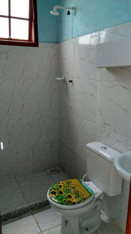 V 268 Duplex Lindo em Mangaratiba/RJ - Foto 6