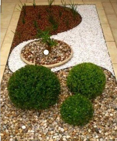 Ótimas decorações para seu Jardim! - Foto 4