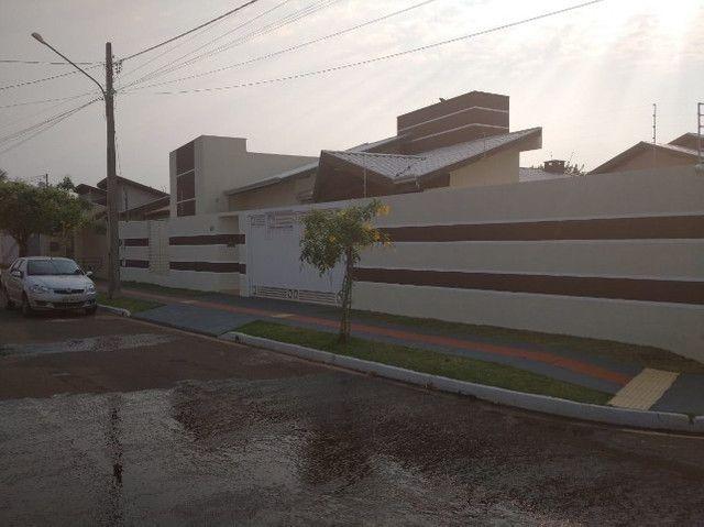 Linda Casa Jardim Panamá - Foto 17