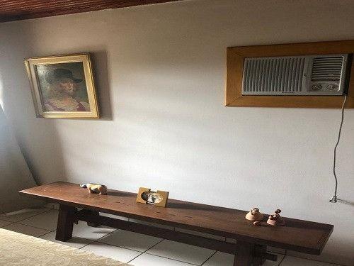 Oportunidade para comprar sua casa em Gravatá, 220mil - Foto 11