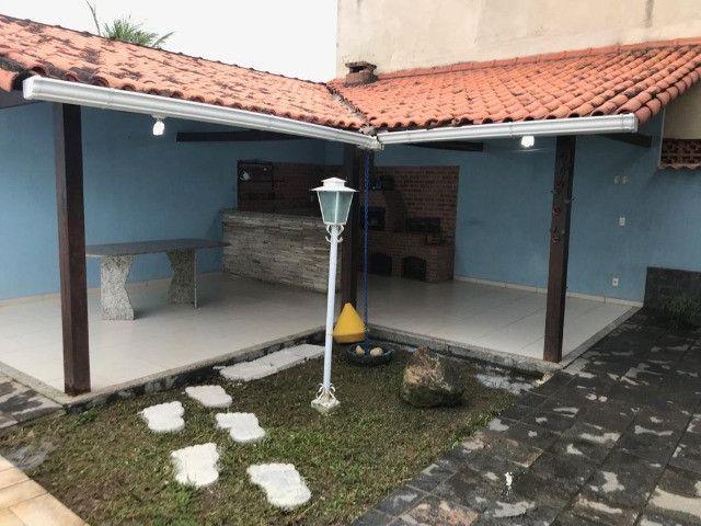 Casa em Visconde - Foto 9