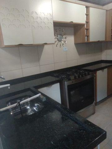 Cozinha planejada - Foto 5