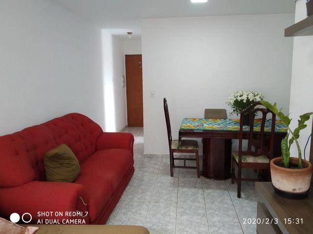 Oportunidade!Conjunto Residencial Parque Eldorado  - Foto 4