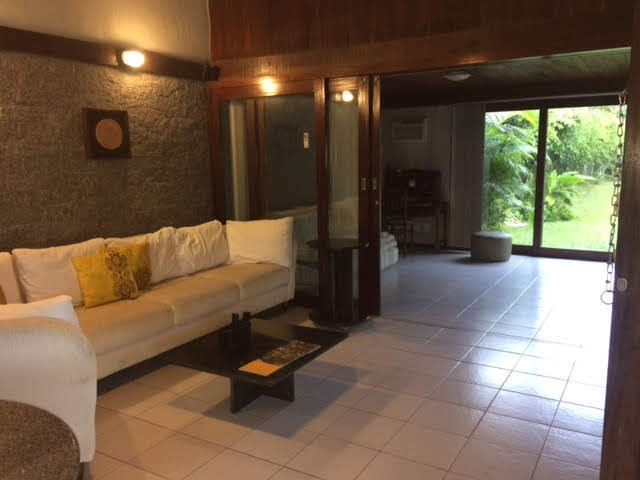 Casa em Cond. em Aldeia 5 Quartos 3 Suítes 450m² c/ Piscina - Foto 9