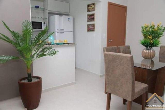 Apartamento a venda no Residencial Alegria - Aracruz - ES - Foto 12