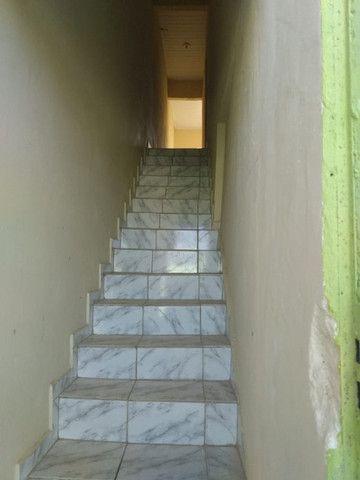 Vendo prédio no loteamento nova surubim, bairro do coqueiro, surubim PE - Foto 7