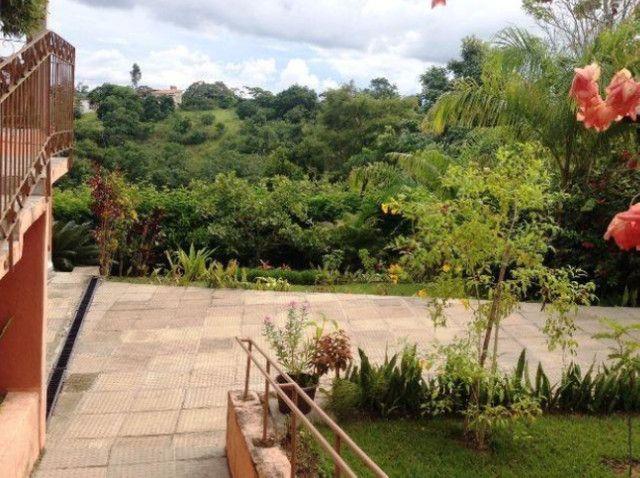 Casa no Haras de Aldeia com 550m² - Foto 20