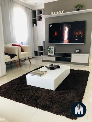 Excelente investimento Apto Mobiliado 73m², 3 Dorms , 2 Vagas - Barueri! - Foto 3