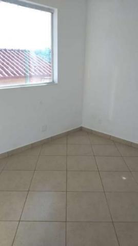 Casa Geminada à venda, 2 quartos, 1 vaga, Jaqueline - Belo Horizonte/MG - Foto 6