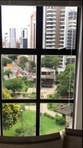 Apartamento com 3 dormitórios à venda - Batel - Curitiba/PR - Foto 6