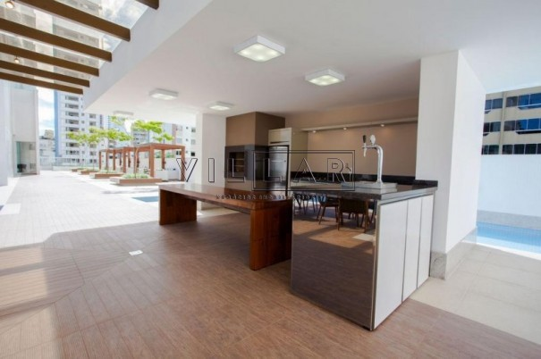 Portinax Residence - Cobertura   Balneário Camboriú - Foto 16