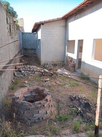 Casa com área de 600,00m² no Bairro São Bento em Bom Despacho/MG