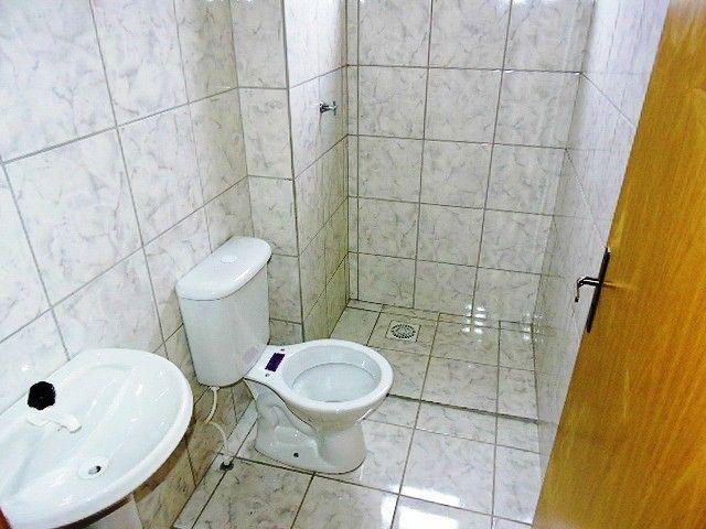 GRAVATAI - Apartamento Padrão - SANTA FE - Foto 6