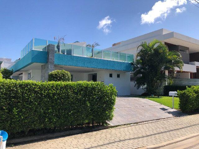 Casa em condomínio- Bosque das Gameleiras- 250m² de área- 3suítes- Altiplano  - Foto 19