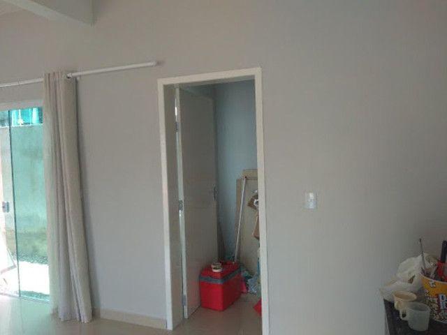 Casa à venda com 2 dormitórios em Inaja, Matinhos cod:CA0770 - Foto 5