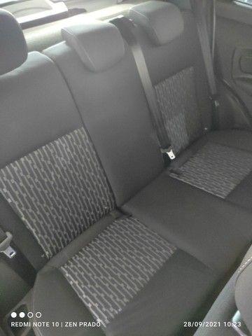 Ford Ka ano 2018 completo n - Foto 7