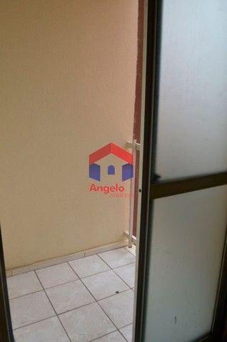 BELO HORIZONTE - Apartamento Padrão - Sinimbu - Foto 3