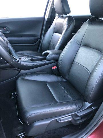 Honda HR-V EX 1.8 C Apenas 41.000 Garantia Fábrica! - Foto 10