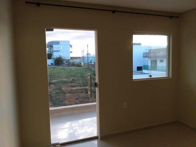 Casa com 4 dormitórios à venda, 200 m² por R$ 750.000,00 - Condomínio Bellevue - Garanhuns - Foto 6