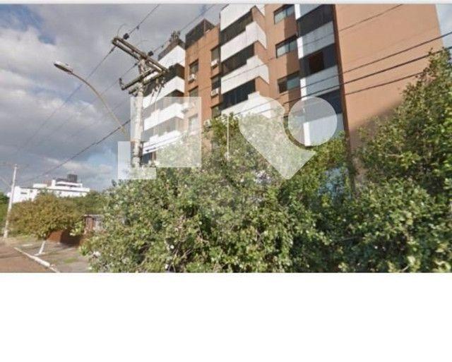 Apartamento à venda com 2 dormitórios em Jardim lindóia, Porto alegre cod:28-IM420100