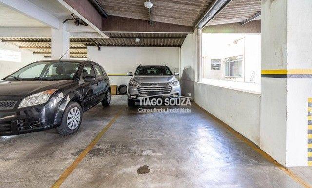Apartamento com 3 dormitórios à venda, 79 m² por R$ 420.000,00 - Passo d'Areia - Porto Ale - Foto 17