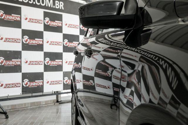 Ford Ka 1.0 SE Manual Flex - Foto 4