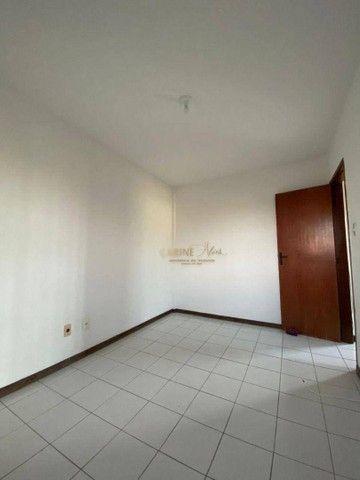 Apartamento 2 quartos na Paralela !! - Foto 2