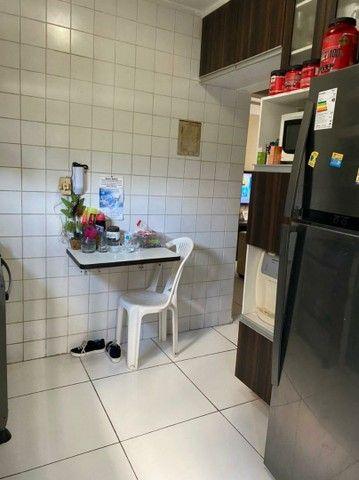 Alugo um Apartamento, Bairro Arruda - Foto 9