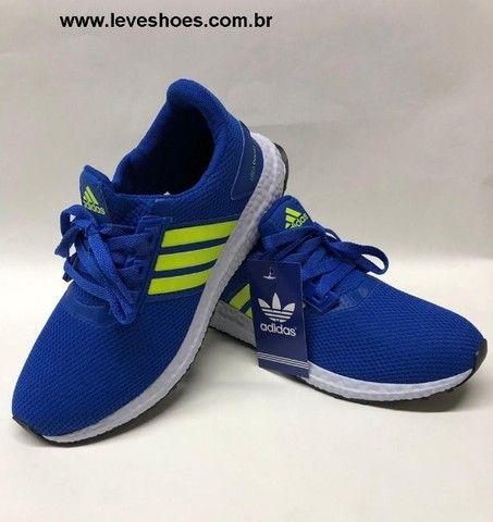 Atacado Tênis Adidas Ultra boost Barato