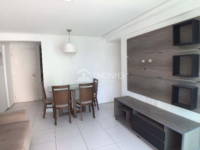 133 Apartamento com 03 quartos no Uruguai, Melhor Preço! (TR44969) MKT - Foto 2