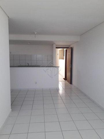 Apartamento para alugar com 2 dormitórios em Agua fria, Joao pessoa cod:L205 - Foto 7