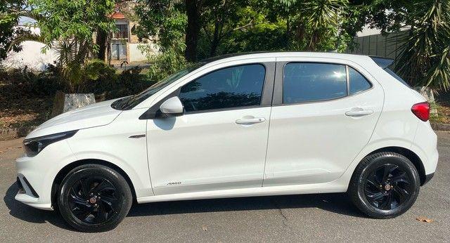 Fiat argo 1.3  - Foto 8